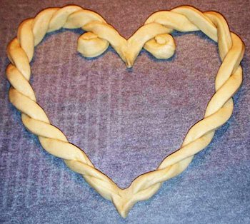 heart-shaped-twist-bread02.jpg