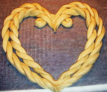heart-shaped-twist-bread03.jpg