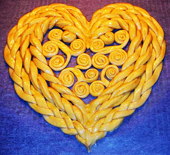 heart-shaped-twist-bread06.jpg