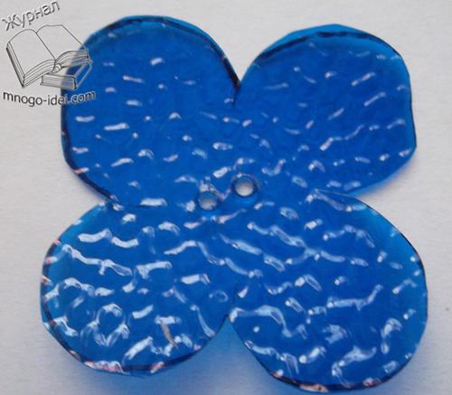 hyacin-from-plastic-bottles03.jpg
