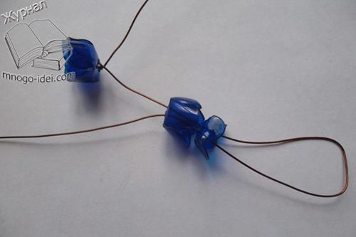 hyacin-from-plastic-bottles10.jpg