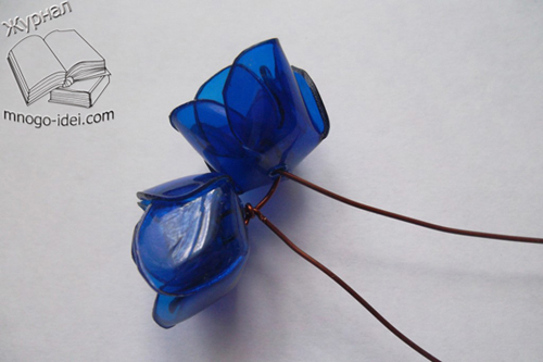 hyacin-from-plastic-bottles11.jpg