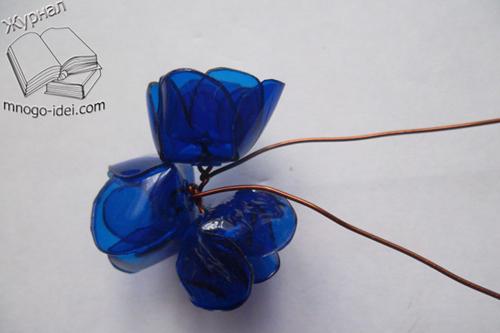 hyacin-from-plastic-bottles12.jpg
