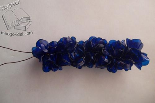 hyacin-from-plastic-bottles13.jpg