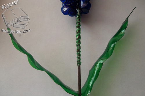 hyacin-from-plastic-bottles18.jpg