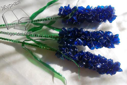 hyacin-from-plastic-bottles19.jpg