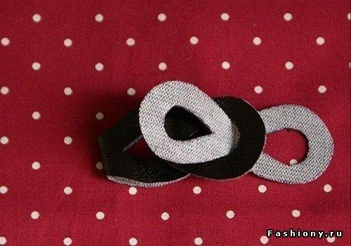interlocking-leather-bracelet08.jpg