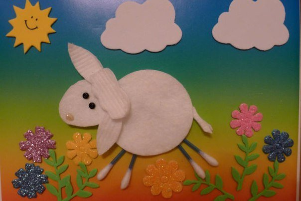kids-craft-from-cotton-pad01.jpg