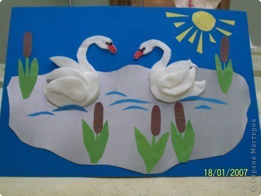 kids-craft-from-cotton-pad02.jpg