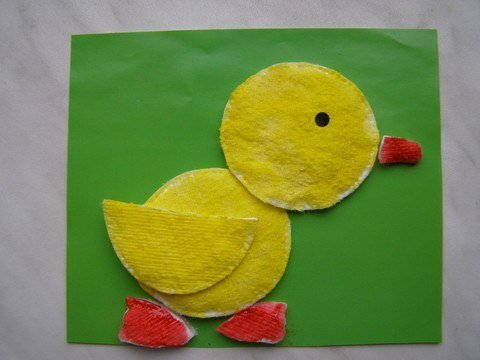 kids-craft-from-cotton-pad03.jpg
