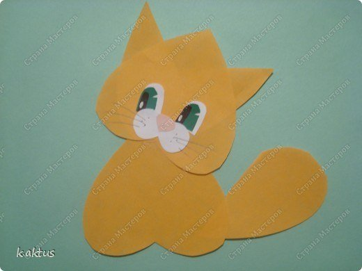 kids-craft-from-heart-shaped-paper02.jpg