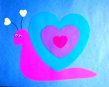 kids-craft-from-heart-shaped-paper08.jpg