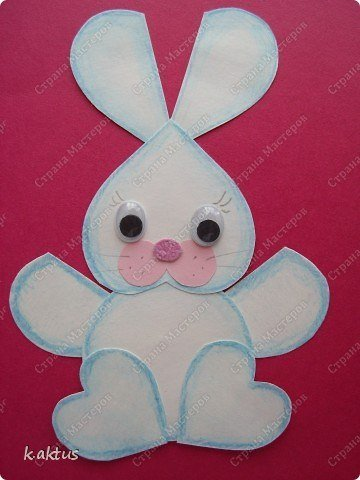 kids-craft-from-heart-shaped-paper09.jpg