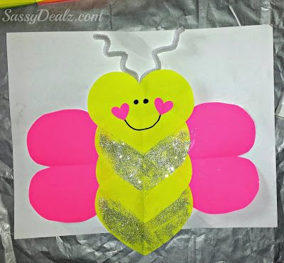 kids-craft-from-heart-shaped-paper10.jpg