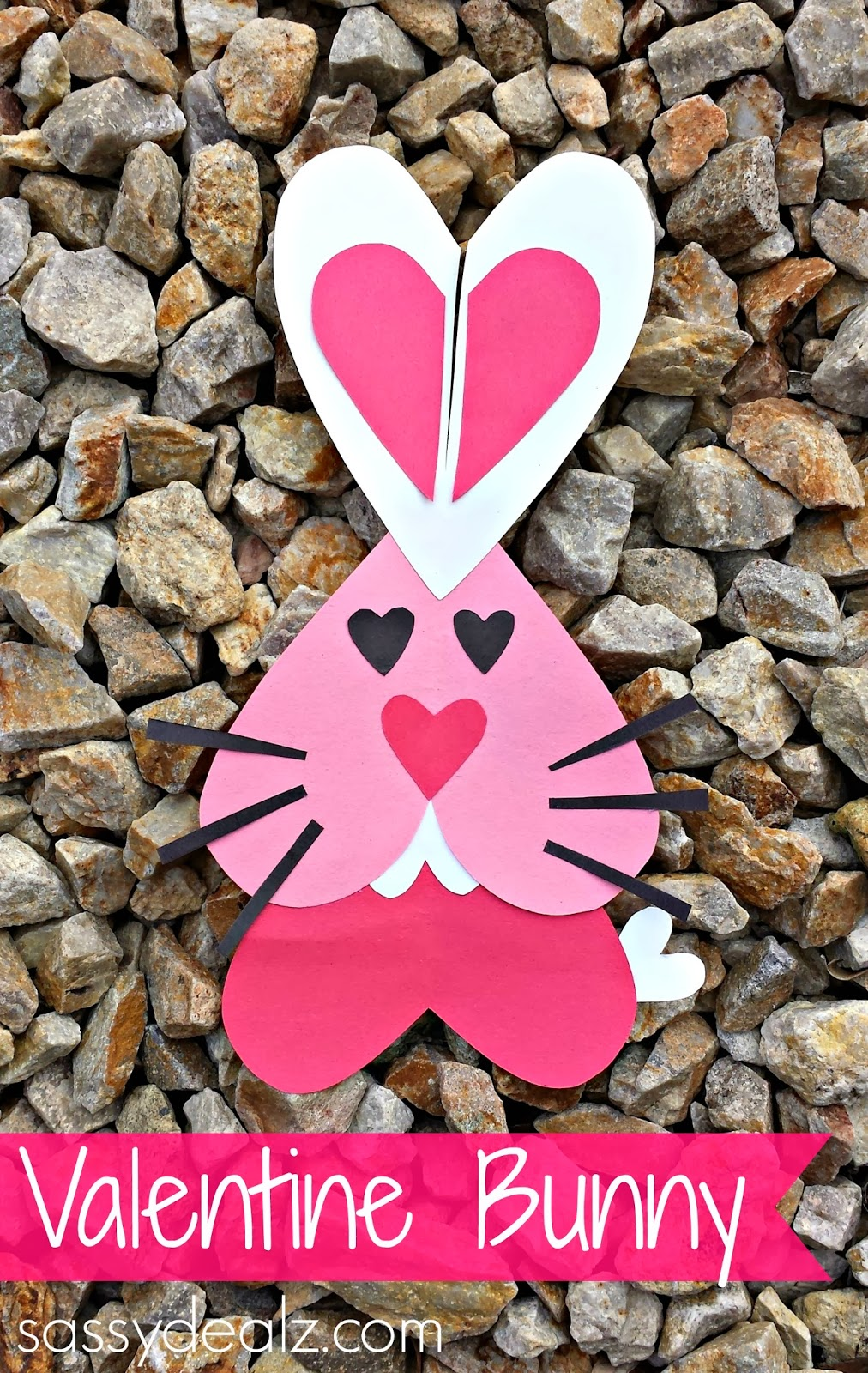 kids-craft-from-heart-shaped-paper11.jpg