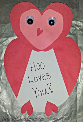 kids-craft-from-heart-shaped-paper12.jpg
