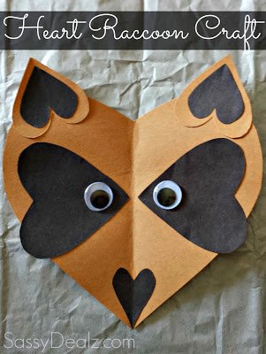 kids-craft-from-heart-shaped-paper15.jpg