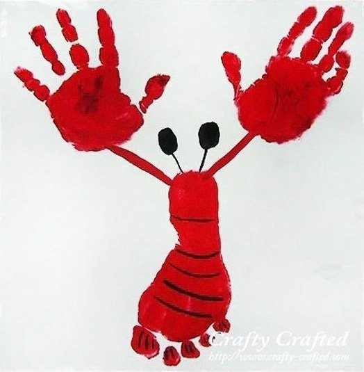 kids-hand-and-food-print-art07.jpg
