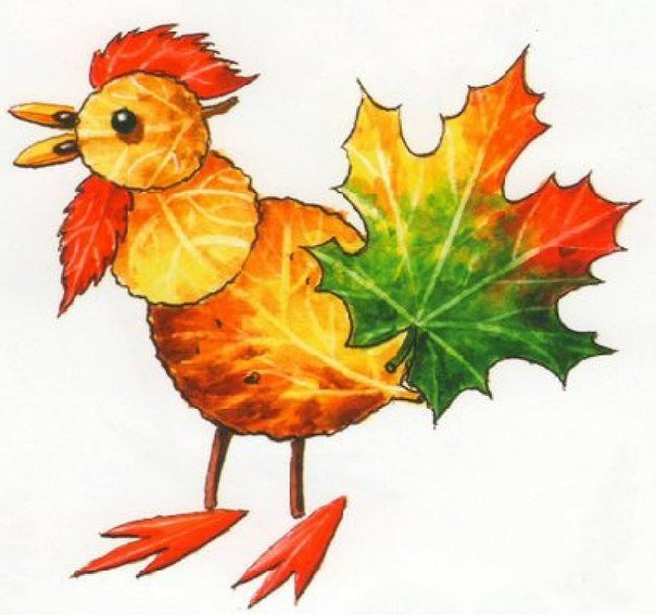 leaf-art01.jpg