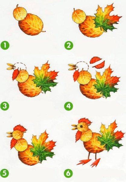 leaf-art02.jpg