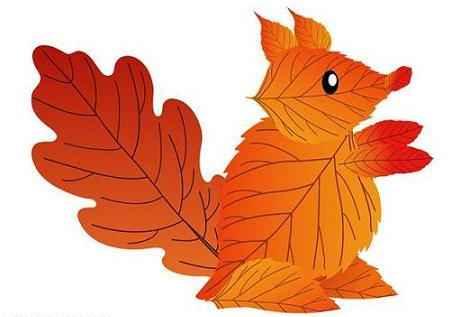 leaf-art04.jpg