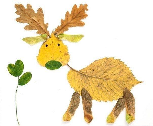 leaf-art06.jpg