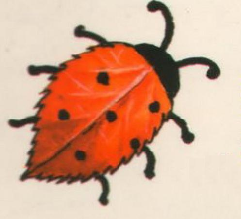 leaf-art07.jpg