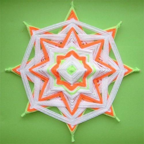 mandala-flower-with-skewer10.jpg