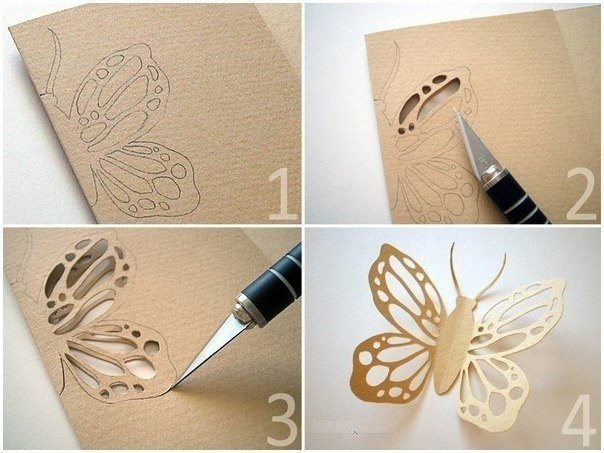 paper-gift-handbag00.jpg