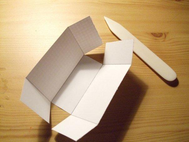 paper-gift-handbag03.jpg