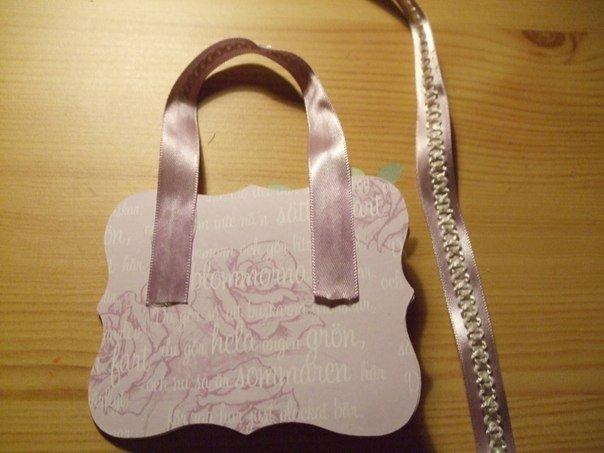 paper-gift-handbag06.jpg