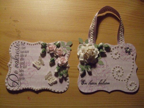 paper-gift-handbag07.jpg
