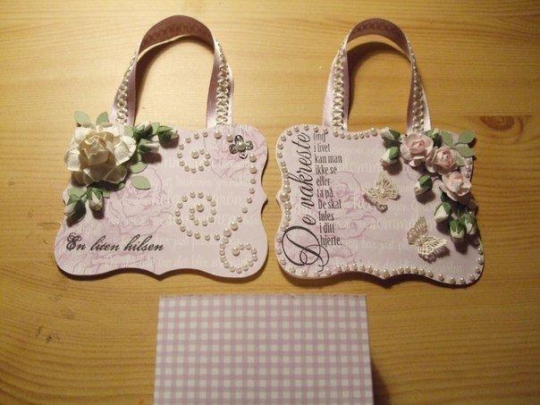 paper-gift-handbag08.jpg
