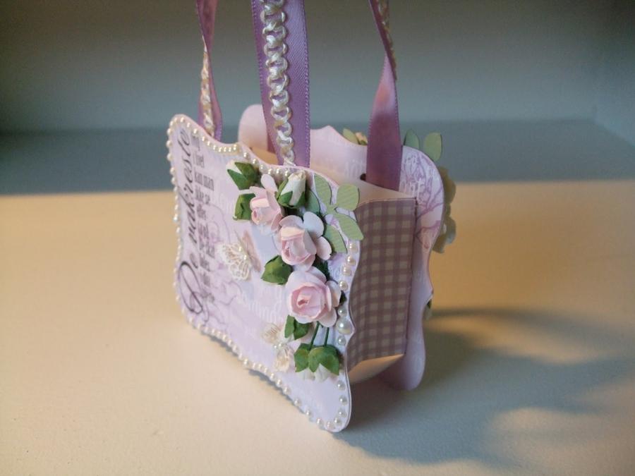 paper-gift-handbag09.jpg