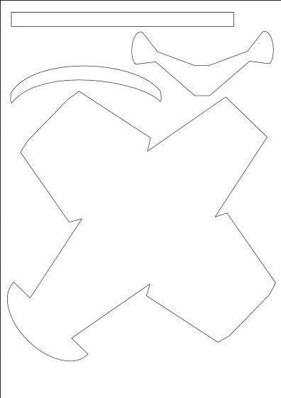 paper-watering-can-basket-pattern.jpg