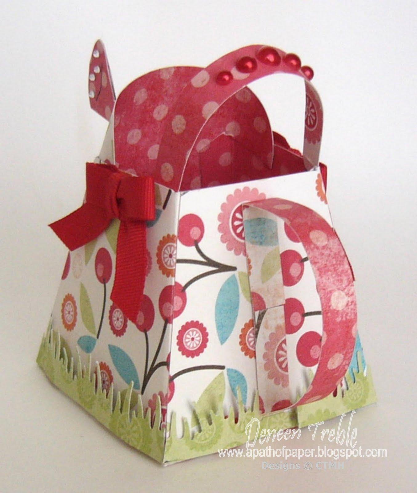 paper-watering-can-basket00.jpg