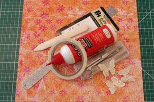 paper-watering-can-basket01.jpg