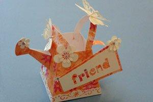 paper-watering-can-basket10.jpg