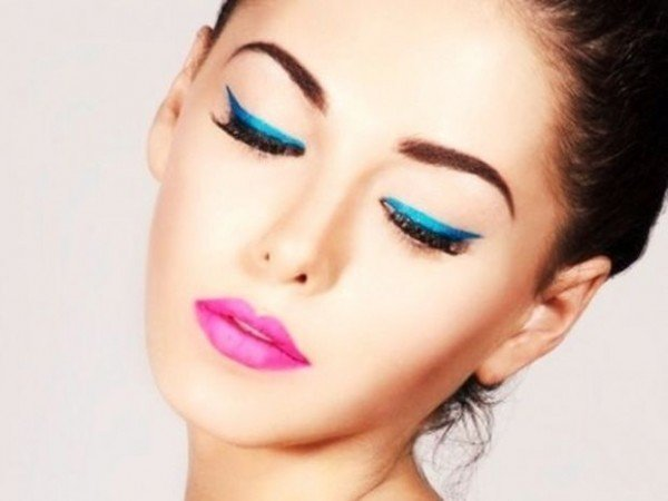 7 Ways to Up Your Eyeliner Game