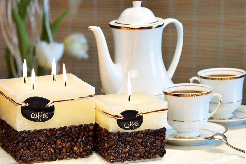 DIY-Coffeebean-candle01.jpg