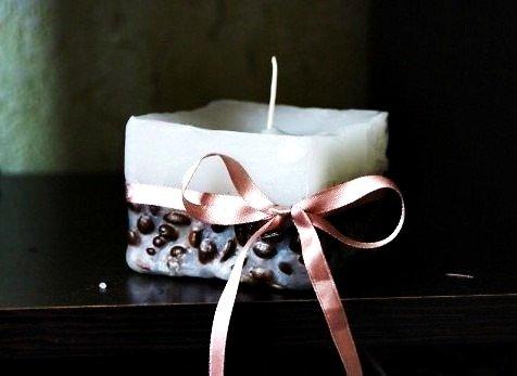 DIY-Coffeebean-candle08.jpg
