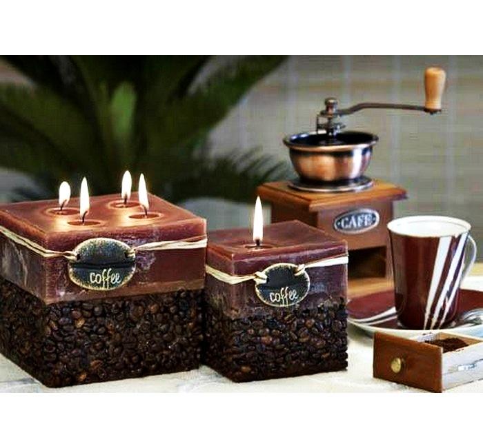 DIY-Coffeebean-candle09.jpg