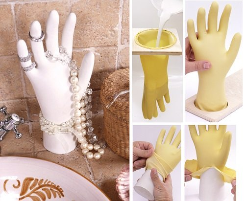 DIY Hand Jewelry Holder01