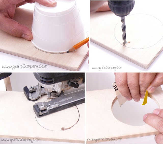 DIY-Hand-Jewelry-Holder03.jpg