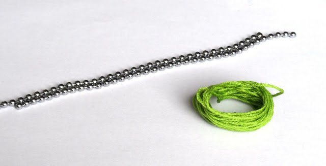 DIY-Rainbow-Friendship-Bracelet01.jpg