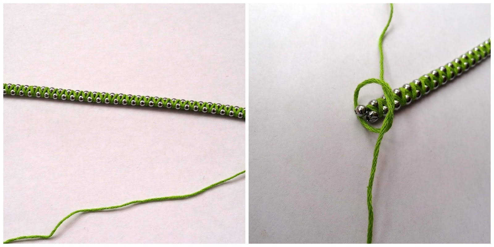 DIY-Rainbow-Friendship-Bracelet04.jpg