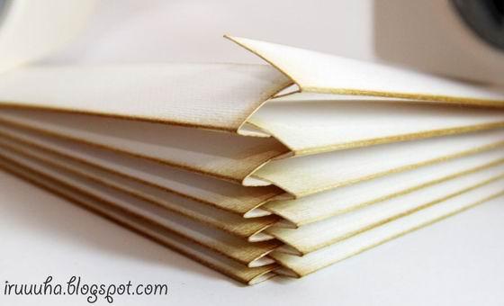 DIY-Vintage-Scrapbooking-Gift-Box06.jpg