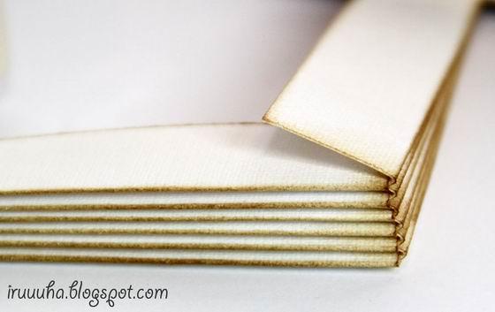 DIY-Vintage-Scrapbooking-Gift-Box07.jpg