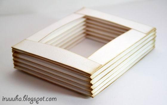 DIY-Vintage-Scrapbooking-Gift-Box08.jpg