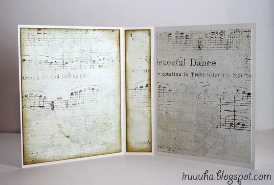DIY-Vintage-Scrapbooking-Gift-Box10.jpg